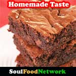 Free carribean italian german jamaican and cajun desert Recipes from grandmas