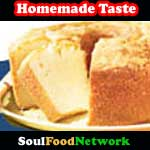 the best Soul Food southern and homestyle Recipes