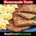 tasty Breakfast Scrapple Recipes